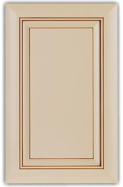 Miter Doors
