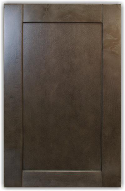 Tenon Doors