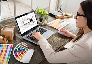 Designers & Architects