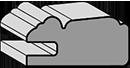 Mitre-Icon