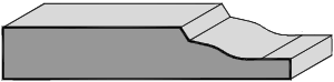 Panel-Profile-Icon