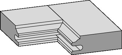 Rail-Icon