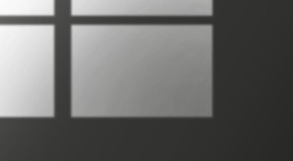 Dark Grey HG 85382