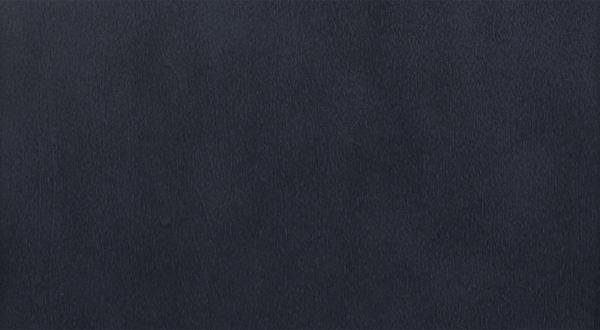 White Maple-Blue Denim