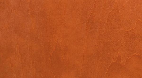 White Maple-Copper