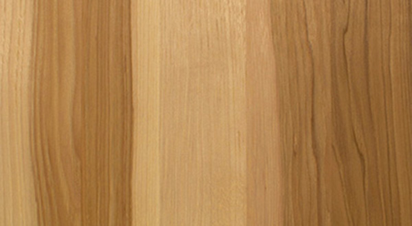 Hickory-Clear Lacquer