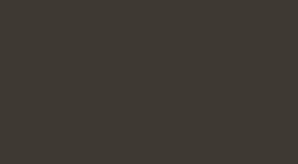 Centauri Wolfram Gray S031