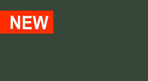 Matte Luxe Viridian-NEW