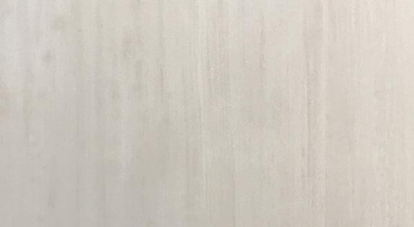 Antique White Wash W035