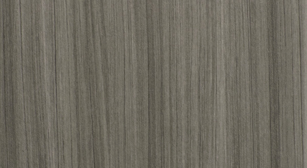 Concrete Grey W088
