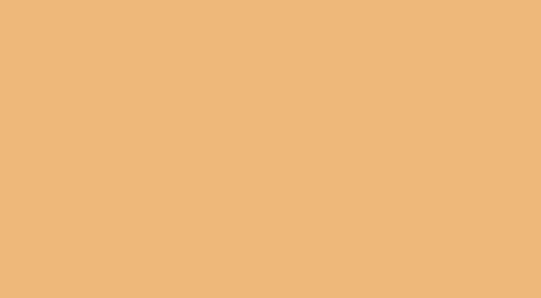 Hawthorne Cream