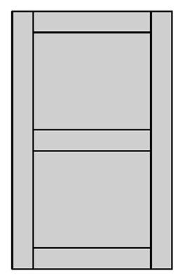 E500 2 Panel