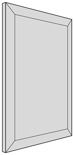 E9031 Door