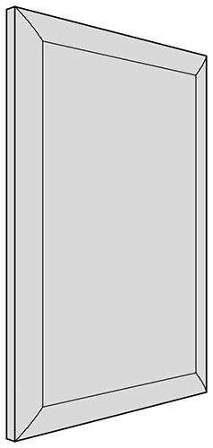 E9032 Door