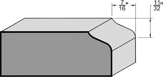 A edge-wood-rtf-hdf1