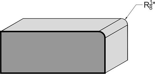 B edge-wood-rtf-hdf1-hdf2