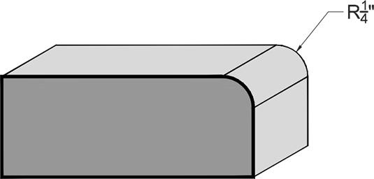 C edge-wood-rtf-hdf1