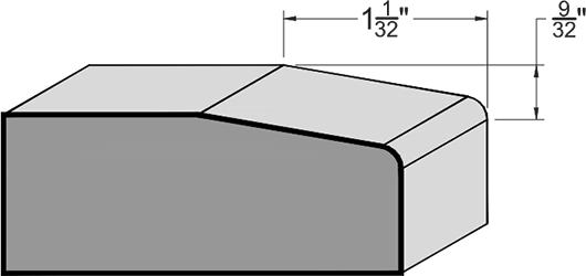 D03 edge-rtf-hdf1