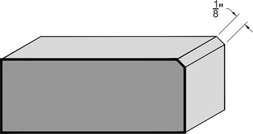 D04 edge-wood-hdf1-hdf5