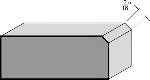 D13 edge-wood-hdf1-hdf5