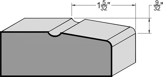 D39 edge-rtf