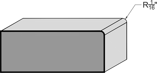 D40 edge-rtf-hdf1