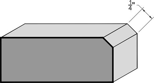 V edge-wood-rtf-hdf1-hdf5