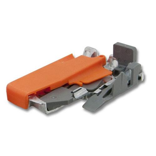 Mis-HARSUP-07754 RH Tandem Lock Device