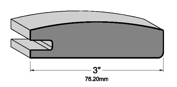 40-01-E1020