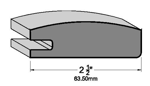 40-02-E8688