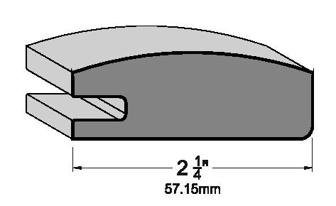 40-03-E1021