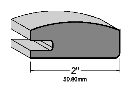 40-04-E1010