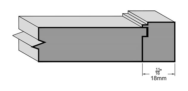 E9037