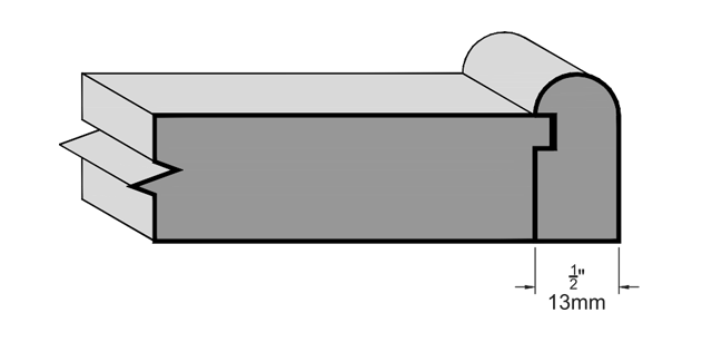 E9038