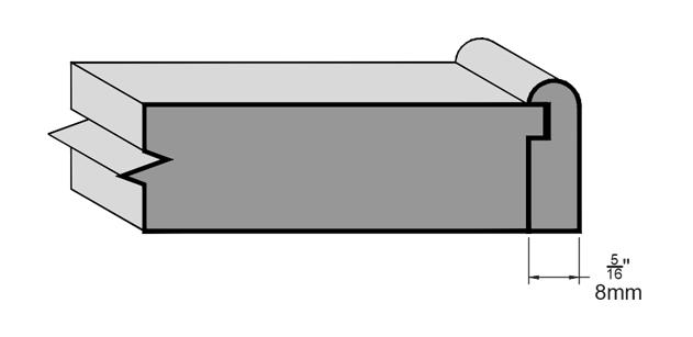 E9039
