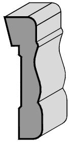 J1009