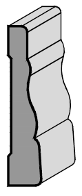 J1200