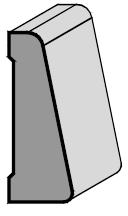 J1280