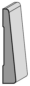 J1281