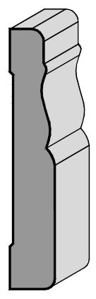 J1296