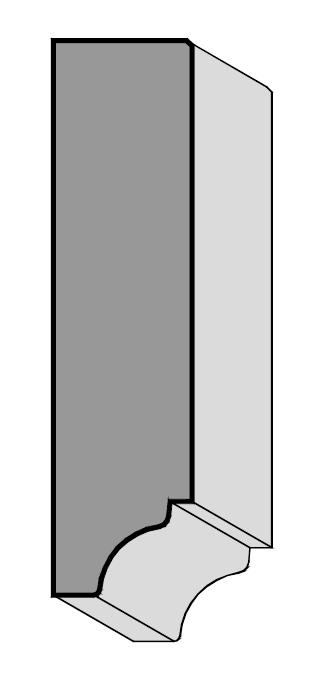 J1583