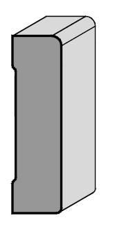 J1620