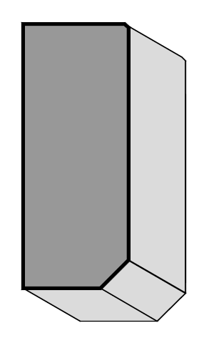 J1795
