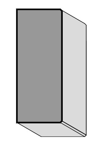 J1802