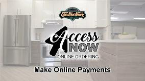 JAccessNow-OnlinePayments