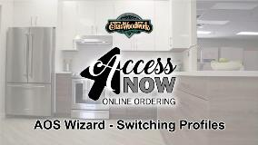 OAccessNow-SwitchingProfileswithAOSWizard