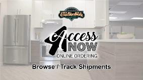HAccessNow-BrowseTrackShipments